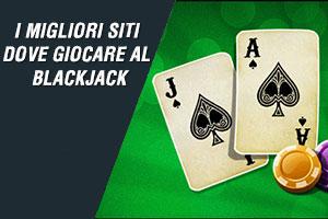Blackjack root utility 1.2 download