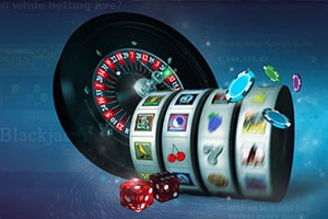 reliable casino games