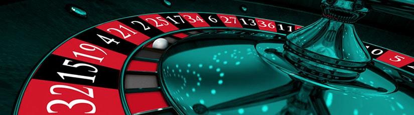 bet365 bonus featured
