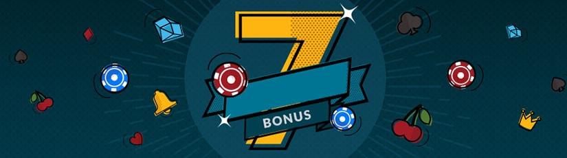 eurobet it bonus featured