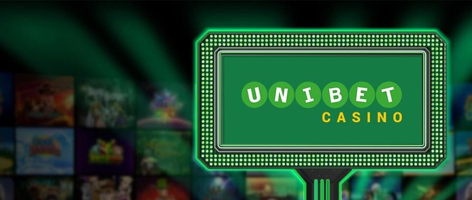 unibet casino featured