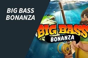 big boss bonanza