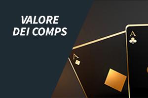 Valore Dei Comps