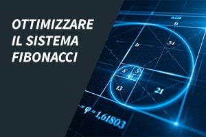 Ottimizzare il sistema Fibonacci