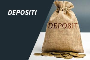 Depositi